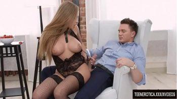ممارسة الجنس مع الأوكرانية كس katarina المعطي