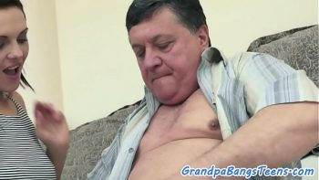 امرأة سمراء لطيف الملاعين رجل يبلغ من العمر الدهون